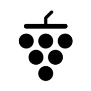 index of images favicon